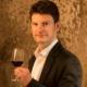 Le vin pas à pas