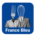 Les heros de la vigne France Bleu Herault
