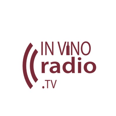 podcast - In Vino