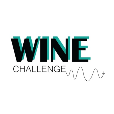 podcast - Wine Challenge