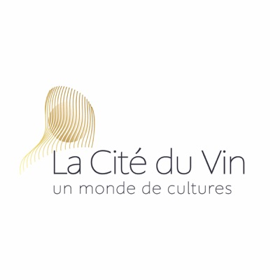 podcast - Culture Vin