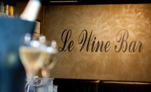 Le Wine Bar déconfine ses bouteilles
