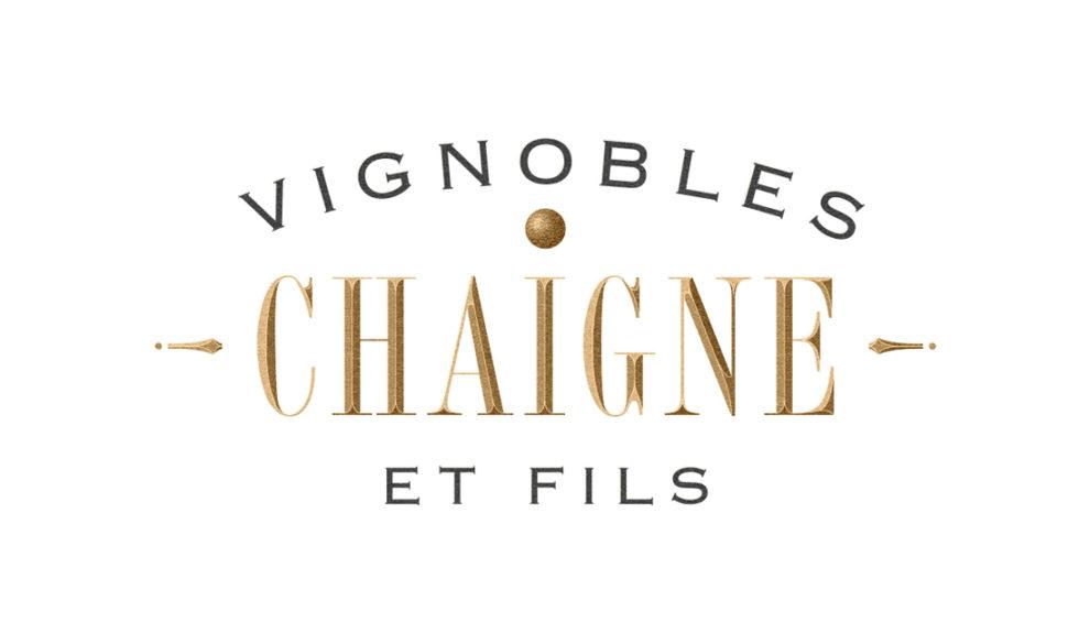 VIGNOBLES CHAIGNE ET FILS