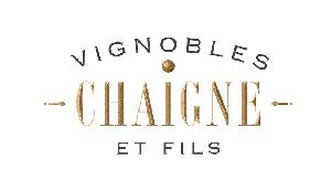 Coup de Cœur du mois – Vignobles Chaigne et Fils
