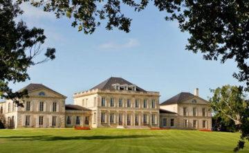 Faut-il miser sur Château Phélan Ségur?