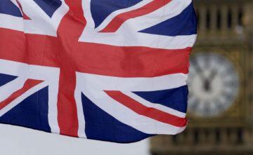 """Brexit : la filière champagne soulagée d'un """"deal"""" avec la Grande-Bretagne"""
