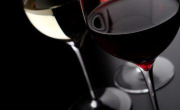 2020 : les événements qui ont marqué la planète vin