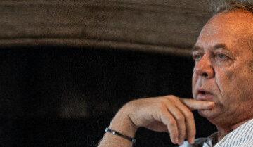 Stéphane Derenoncourt appelle le négoce à s'activer contre le Bordeaux bashing