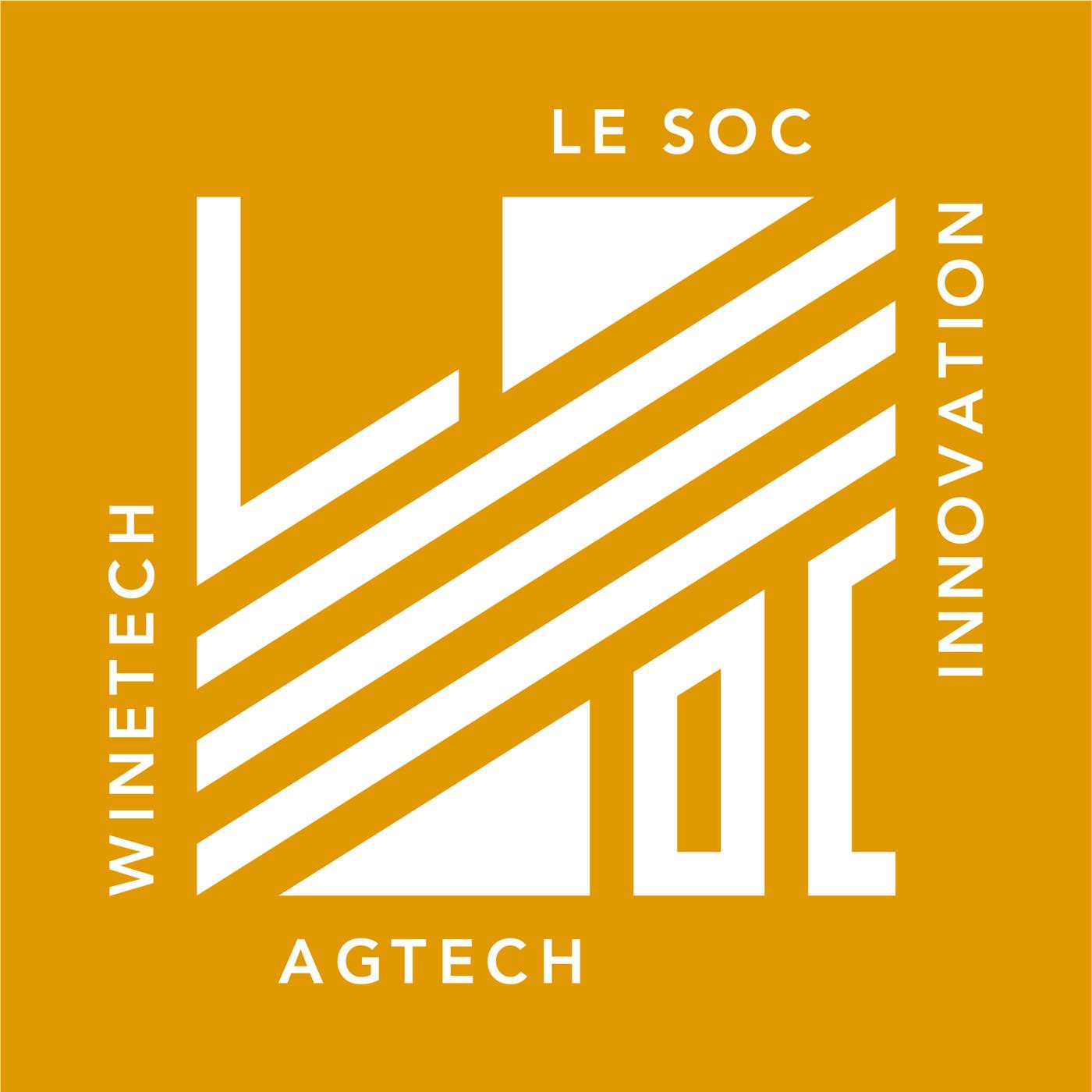 podcast - Le SOC