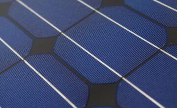 Avis défavorable du commissaire-enquêteur pour la centrale solaire de Perpignan-Nord