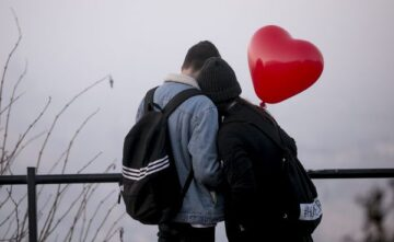 Saint-Valentin : des idées de recettes inratables pour épater votre moitié