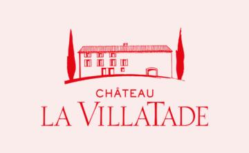 Coup de Cœur du mois – Château La Villatade
