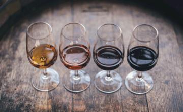 Quelle importance accorder au degré d'alcool d'un vin ?