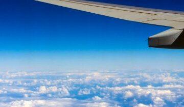 L'arrêt du trafic aérien va encore impacter les prévisions météo cette année